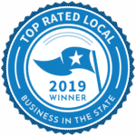 top-rated-business-in-the-state