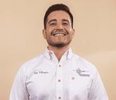 Jay Villegas